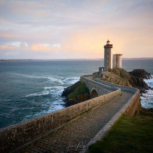 Phare du Petit Minou – Bretagne #1