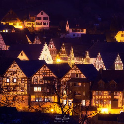 Schiltach, Black Forest