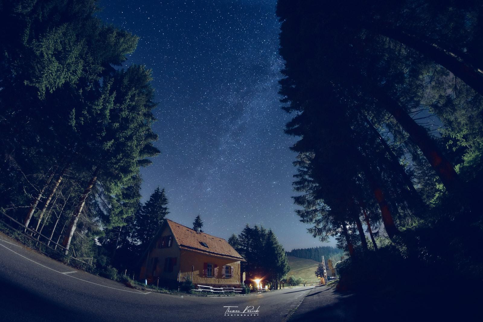 Black-Forest-Milky-Way.jpg