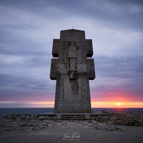 Pointe de Pen-Hir – Bretagne #3